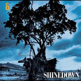 Lacerated 2003 Shinedown