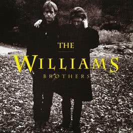 Give It All Up For You (Album Version) 1991 The Williams Brothers