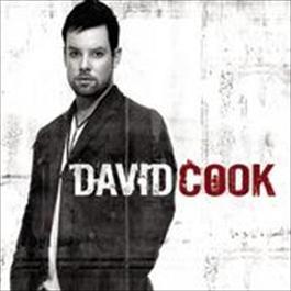 David Cook 2008 David Cook
