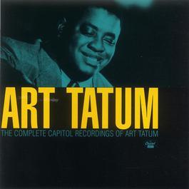 The Complete Capitol Recordings Of Art Tatum 1997 Art Tatum