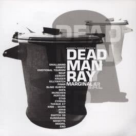 Marginal EP 2006 Dead Man Ray