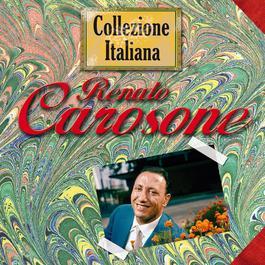 Collezione Italiana 2006 Renato Carosone
