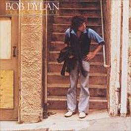 Street-Legal 2004 Bob Dylan