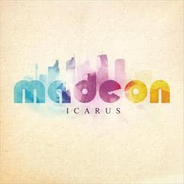 Icarus 2015 Madeon