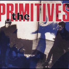 Lovely 2010 The Primitives