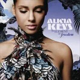 Empire State Of Mind (Part II) Broken Down 2011 Alicia Keys