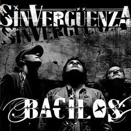 La olla 2004 Bacilos