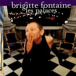 palaces 2003 Brigitte Fontaine