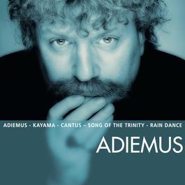 Essential 2003 Adiemus