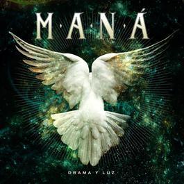 Drama Y Luz 2011 Mana