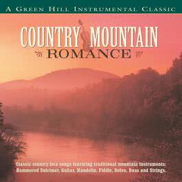 Country Mountain Romance 2008 Craig Duncan