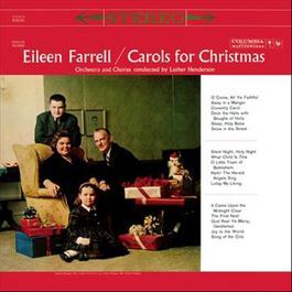 Carols for Christmas 2010 Eileen Farrell