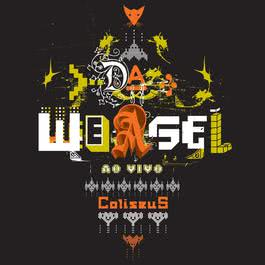 Ao Vivo Coliseus 2005 Da Weasel