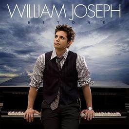 Beyond 2008 William Joseph