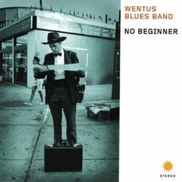 No Beginner 2011 Wentus Blues Band