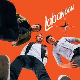 ฉันก็คง 2016 Labanoon