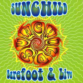 The Pause (Live) 1997 Sunchild