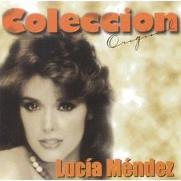 Coleccion Original 1998 Lucia Mendez