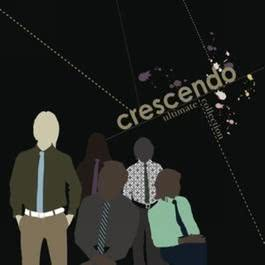 Ultimate Collection 2008 Crescendo