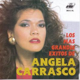 Sus Mas Grandes Exit 2005 Angela Carrasco