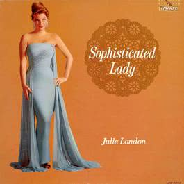 Sophisticated Lady 2003 Julie London