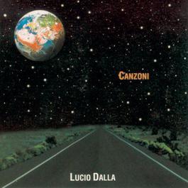 Canzoni 1996 Lucio Dalla