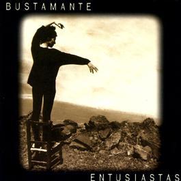 Entusiastas 2003 Bustamante