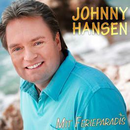 Mit Ferieparadis 2006 Johnny Hansen