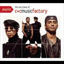 Playlist: The Very Best Of C & C Music Factory 2009 C & C Music Factory