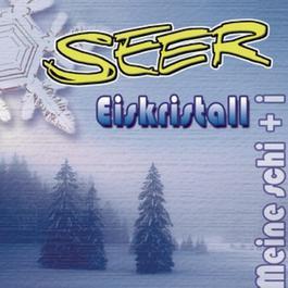 Eiskristall 2004 Seer