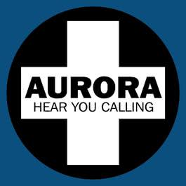 Hear You Calling 2005 Aurora(欧美)