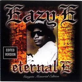 Gangsta Memorial 2007 Eazy-E