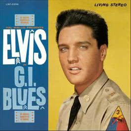 G.I. Blues 2015 Elvis Presley
