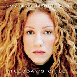 Tuesday's Child 1999 Amanda Marshall