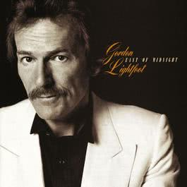 A Lesson In Love 1987 Gordon Lightfoot