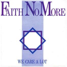 This Is It: The Best of Faith No More 1985 Faith No More