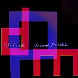 Personal Jesus 2011 2011 Depeche Mode
