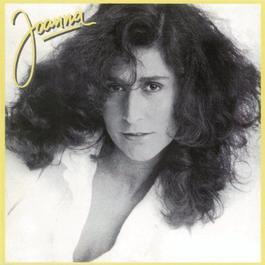 Joanna '84 2011 Joanna