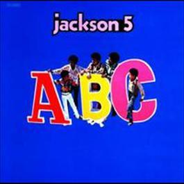 ABC 2005 Jackson 5