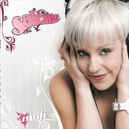 ...moji 2005 Salome Clausen