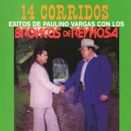 El Cuerno de Chivo 2002 Los Broncos de Reynosa