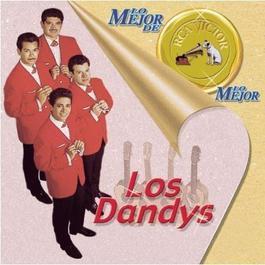 Lo Mejor De Los Dandys 2011 Los Dandys