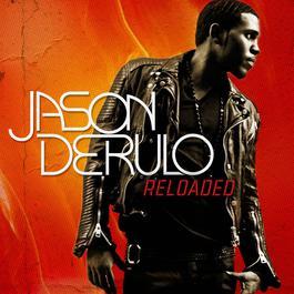 Reloaded 2015 Jason Derulo