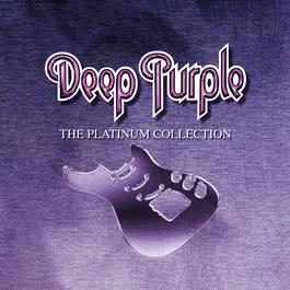 The Platinum Collection 2005 Deep Purple
