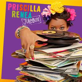 Jukebox 2009 Priscilla Renea
