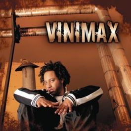 Vinimax 2012 Vinimax