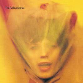 Goats Head Soup 2008 The Rolling Stones