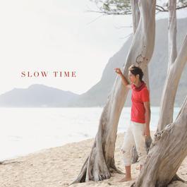 Slow Time 2009 玉木宏