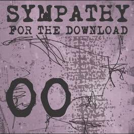 Brooklyn Is Burning  (Sympathy For The Download) 2004 Head Automatica