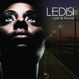 Alright 2007 Ledisi